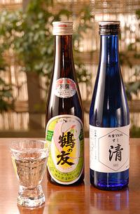 susisei_sake02